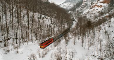 Újra igénybe vehető a természetjárók vasúti kedvezménye