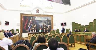 Egy javaslatát támogatta az ellenzéknek az Összefogás
