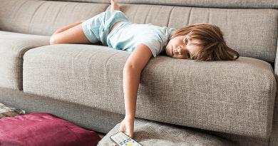 Egy átlagos néző 133 reklámot lát naponta a tévében