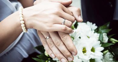 Házasság hete – Vasárnap kezdődik az online programsorozat