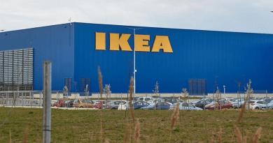 Az IKEA tavasztól visszavásárolja a használt bútorokat