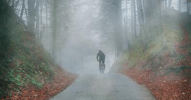 Kerékpárokat többször keresünk, mint szájmaszkokat