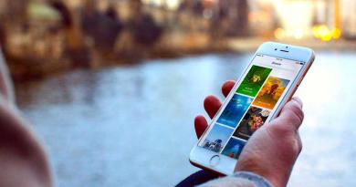 Elképesztő összeget szórunk el mobilos appokra
