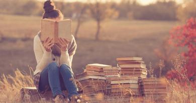 Súlyos változásokat okoz az agyban a digitális olvasás