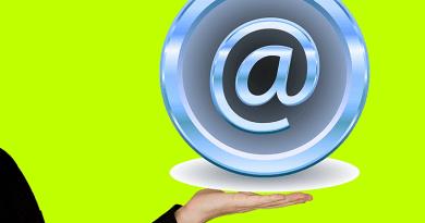 Városi email címre várják az engedélykötelezettségi bejelentéseket
