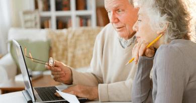Fontos változás jön a nyugdíj melletti munka szabályaiban