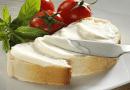 Egyre több magyar mond nemet a bolti tejtermékekre: ők átlátnak a szitán