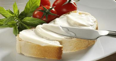 Félrevezetőek lehetnek a sajtkészítmények címkéi