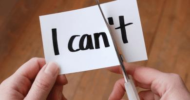 A maximalizmus 4 módon teheti tönkre az életedet