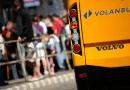 Volánbusz: szerdától iskolaszüneti és módosult menetrend