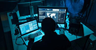 Koronavírus: e-mailekkel támadnak rád a bűnözők
