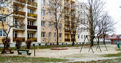 Váci köz-tér: meddig tart a türelem a bérlakás fronton?