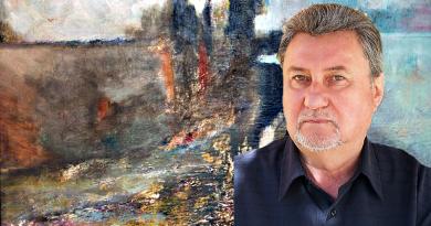 Tavaszi biennálé: Glicza Flóriáné az idén az első díj