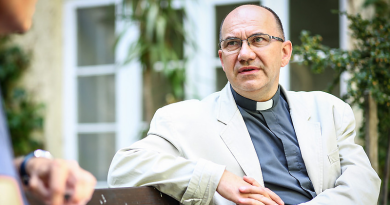 MKPK: jövőre már katolikus kiadványok is szerepelnek a tankönyvlistán