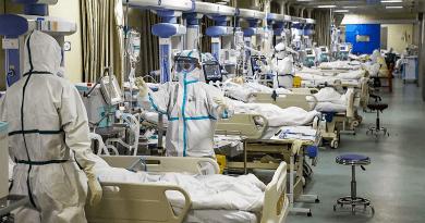 Koronavírus: ha robban a bomba Vácon, mitől féljünk?