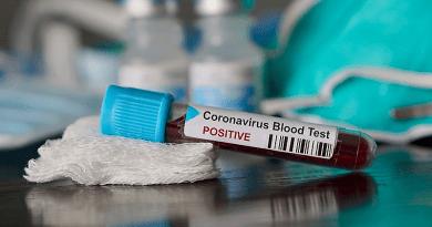 Koronavírus: meggyógyultak, aztán betegek lettek