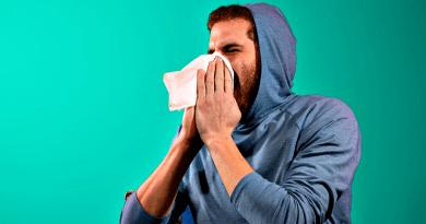 Koronavírus: sétálunk és a levegőben ott a vírus