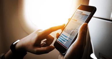 Kapcsolatkövető mobilos appon dolgoznak a németek