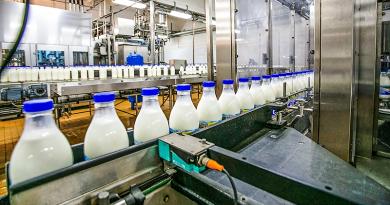 Hamisítják a tejet, a vajat, a sajtokat, de ezt már ki lehet mutatni