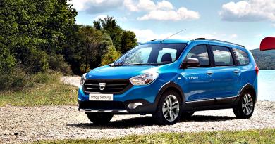 Visszaesett az új autók értékesítése, a Renault átvette a vezetést