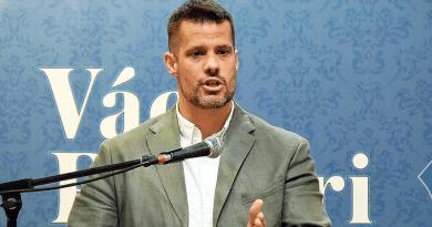 A helyi Fidesz-KDNP támogatná a városvezetést a bérletidíj-csökkentés ügyében