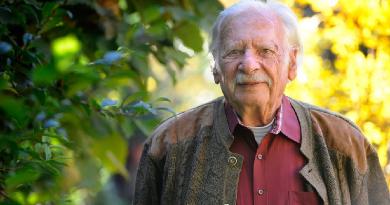 Bálint gazda temetésével kapcsolatos utolsó kívánságát teljesíti majd a család