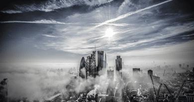 Egy banki jóslat: járvány, napkitörés, vulkánkitörés, globális háború