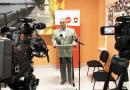 Mokánszky Zoltán megint bírált: Vácnak is lett egy Lánchídja – állítja