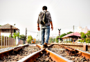 A vasút izgalmas, de nem játszótér! – a vakáció veszélyeire figyelmeztet a MÁV