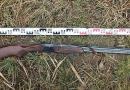 Súlyos vadászbaleset történt Nagybörzsönyben, útközben elsült a puska