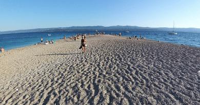 Egy váci mondja, lássunk tisztán: Balaton vs Horvátország