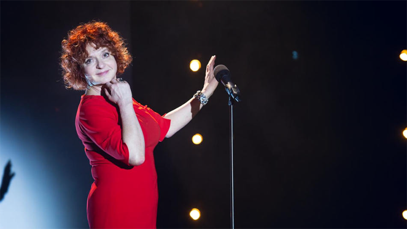 Dallal, drámával, vígjátékkal és bábjátékkal készül a Váci Dunakanyar Színház