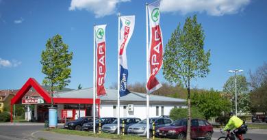Nyugvópontra juthat a deákvári SPAR-parkoló ügye