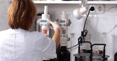 NNK: növekszik a koronavírus örökítőanyagának mennyisége a szennyvízben