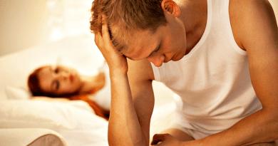 Súlyos zavarokat okozhat egy szerelmi szakítás az agy működésében