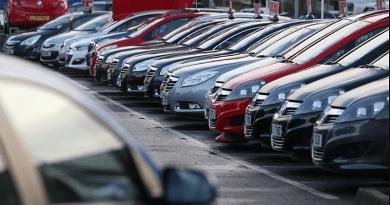 Már kezd visszatérni a régi kerékvágásba a használtautó-piac