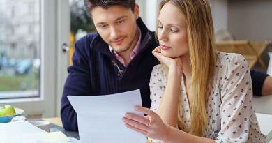 Mai harmincasok: a pénzügyi tudatosság még kevés a megtakarításhoz