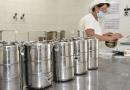 Az iskolán, óvodán kívüli diákoknak is biztosítja az önkormányzat a meleg ételt