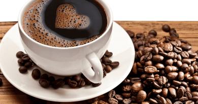 Hamarosan jön a világnapja: négy érdekesség, amit nem tudtál a kávéról