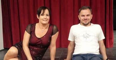 A váci bizottság támogatja a színházigazgatót