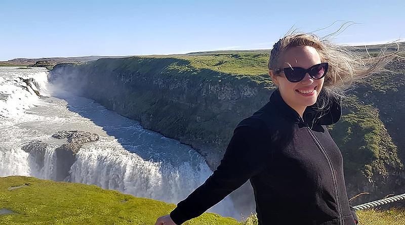 Izlandon is óriási sikert aratott a 4 napos munkahét próbája