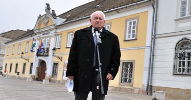 A városháza szerint tegyen feljelentést a képviselő, ha bűncselekményt derített fel