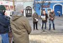 Belvárosi képviselők évértékelője: fontos a választópolgárokkal való kapcsolattartás