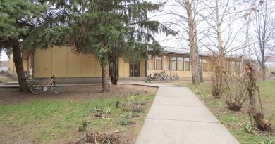 Három iskola újulhat meg a Magyar Falu Program keretében
