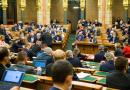 Elfogadták a jövő évi adóváltozásokat: elvonják a településektől a gépjárműadót