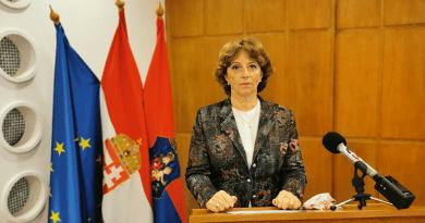 Matkovich Ilona: néha meg kell állni, és köszönetet mondani