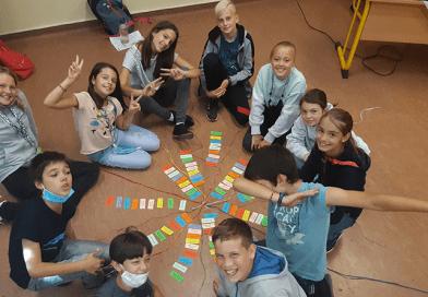 A váci Piarista Gimnázium – a lehetőségek iskolája
