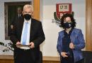 Klímavédelem: váci céggel kötött megállapodást a Miskolci Egyetem
