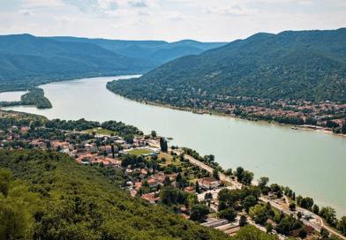 Nyolcmilliárd forintnyi turisztikai fejlesztés valósulhat meg Pest megyében