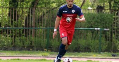 Foci: Szép gólokkal győztük le a Paks II-t